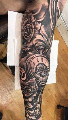 Armtattoo, Armbedeckungstattoo, Armtätowierung Armbedeckungstattoo-Vorlage Arm tattoo arm covering tattoo arm tattoo 2019 arm covering tattoo template This image. Forearm Sleeve Tattoos, Full Sleeve Tattoos, Sleeve Tattoos For Women, Tattoo Sleeve Designs, Body Art Tattoos, New Tattoos, Tatoos For Men Arm, Sleeve Tattoo For Guys, Arm Tattoos For Guys Forearm