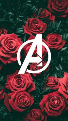 Marvel: avengers wallpaper shared by debora on we heart it Avengers Quotes, Avengers Imagines, The Avengers, Marvel Memes, Marvel Dc Comics, Marvel Fan, Cute Wallpapers, Wallpaper Backgrounds, Iphone Wallpaper