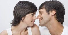 Humans prefer their sexual partners to have a different body odour than their own – September 12, 2016