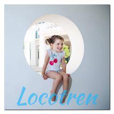 Moda baño ya en Locotren. Hoy os enseñamos lo que no puede faltar en los días de calor...☀️☀️☀️#verano #marbella #tarifa #bolonia #malaga #baño #niños #bebe #playa #bañador #algeciras #sotogrande #losbarrios #sanroque #cadiz #piscina #toalla #jimenadelafrontera #andalucia #madrid