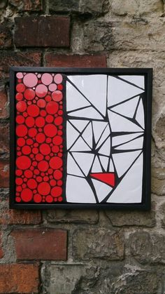 B.LIPKA / www.mosaicked-berlin.de