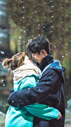 Korean Drama Movies, Korean Actors, Weightlifting Fairy Kim Bok Joo Wallpapers, Nam Joo Hyuk Wallpaper, Lee Sung Kyung Wallpaper, Weightlifting Kim Bok Joo, Weighlifting Fairy Kim Bok Joo, Nam Joo Hyuk Lee Sung Kyung, Kim Book