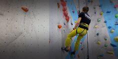Спуск на веревке - обычное дело для скалолаза. Если вы не умеете спускаться, нужно научиться. Я помогу, переходите по ссылке: http://www.rockclimber.ru/спуск-на-веревке/  #скалолазание #спуск #веревка #спускнаверевке #рожденбытьскалолазом