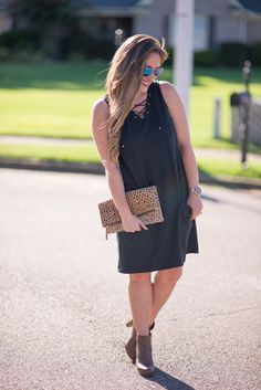 Walking in Memphis in High Heels: Trend Spin Linkup - Transitional Outfits