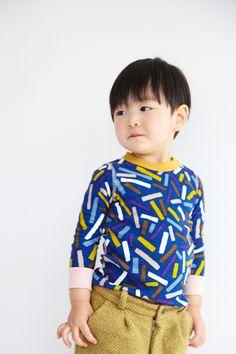 https://www.mina-perhonen.jp/metsa/kids_baby/
