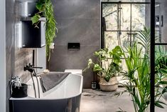 Welke Badkamer Magazine : Beste afbeeldingen van stek badkamer in bath room