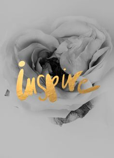WORDS TO INSPIRE | BELIEVE, INSPIRE, CREATE – Cocorrina