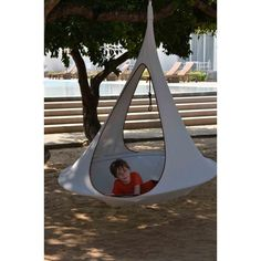 Cacoon SONGO Hanging Nest