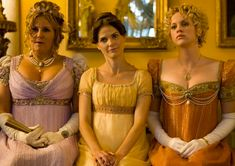19 Jane Austen Adaptations That Are Almost As Good As The Books is part of Jane austen books - It is a truth universally acknowledged, that a woman in possession of Jane Austen novels must be in want of a good adaptation to watch Movies Showing, Movies And Tv Shows, Austenland Movie, Period Drama Movies, Period Dramas, Kate Middleton, Jane Austen Movies, Jane Austen Book Club, Jane Austen Quotes