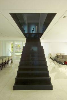 Carico - Arquiteto