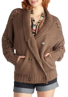 3627770fc7 Snuggles for Days Cardigan Cardigan Sweaters For Women