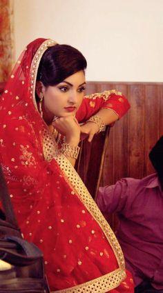 Punjabi Suits, Salwar Suits, Punjabi Fashion, Women's Fashion, Anmol Gagan Maan, Famous Singers, Hindu Art, Celebs, Celebrities