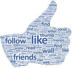 5 Super Tips for the Super Facebook User -http://lwgsocialmediamarketing.com/5-super-tips-for-the-super-facebook-user/