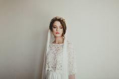 BLOG — Lauren Apel Photo