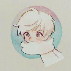 Fanarty z Hetali - 🇷🇺 Chibi Rosja ! 🇷🇺 - Page 3 - Wattpad Chibi Anime, Anime Art, Anime Boy Drawing, Hetalia Chibi, Kawaii Art, Kawaii Anime, Cute Drawings, Drawing Sketches, Character Art