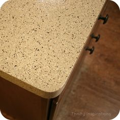 rustoleum countertop transformations i wonder if this can be