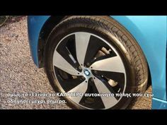 To autoholix.com Your daily dose of automotive culture