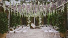 she designs events wedding styling sydney stylist south coast highlands Wedding Venues Sydney, Rustic Wedding Venues, Wedding Ceremony, Wedding Arbors, Outdoor Ceremony, Reception, Wedding Of The Year, Summer Wedding, Wedding Decorations