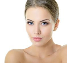 Dermatologists Share Their Best Clear Skin Advice!  These little tips can make a big difference!