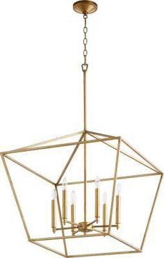 Modern Lighting - The Rustic Pelican Driftwood Chandelier, Entryway Chandelier, Lantern Chandelier, Rustic Chandelier, Lantern Pendant, Lantern Lighting, Pendant Lights, Kitchen Chandelier, Pendant Chandelier
