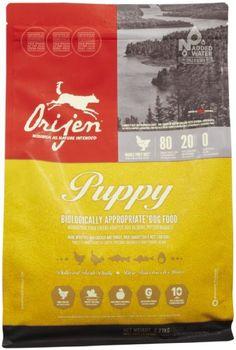 Orijen Whole Prey Puppy 2.27kg Orijen http://www.amazon.it/dp/B00C8B3308/ref=cm_sw_r_pi_dp_7Gmxub1Y3QYH7