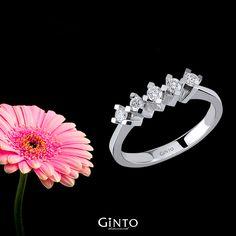 http://www.gintopirlanta.com/bestas-yuzukler/050-ct-pirlanta-bestas-yuzuk-gnt9879.html