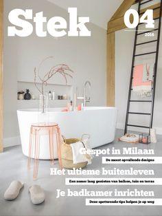 DEKO\'S PRINT MAGAZINE 1 14 OUT NOW! | Magazine Covers | Pinterest ...