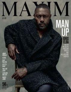 Download Maxim USA – September 2015 Online Free - pdf, epub, mobi ebooks - Booksrfree.com