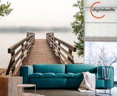 ¡Síguenos para conocer nuestros productos! #InteriorDesign #Interiorismo #Decoracion #HomeDecor