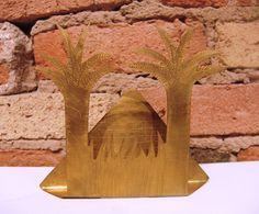 """Egypt"" (envelope holder)- Laura Arambula- Age: 18- Schurz High School- Spring 2013- SOLD"