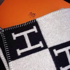 hermes birkin best color - 1000+ ideas about Hermes Blanket on Pinterest | Elle Decor ...
