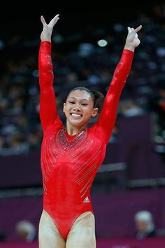 It's been a pure delight seeing Kyla Ross, especially on the balance beam. Gymnastics Photos, Artistic Gymnastics, Fierce 5, Katelyn Ohashi, Fresh Face, Team Usa, Summer Olympics, Gymnastics Leotards