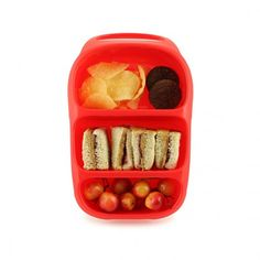 school lunches ideas accessories etc on pinterest lunch boxes bento and raspberry muffins. Black Bedroom Furniture Sets. Home Design Ideas