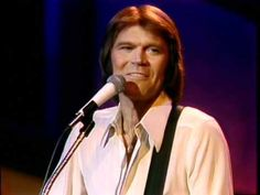 Glen Campbell - Southern Nights (1977)