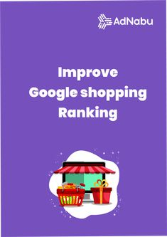Online Campaign, Search Ads, Google Ads, Digital Marketing Strategy, Google Shopping, Search Engine, Crowd, Competition, Improve Yourself
