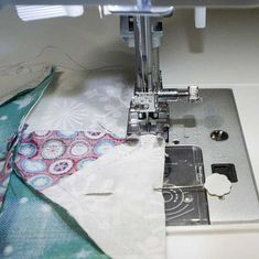 Quilting The Holiday Table Runner
