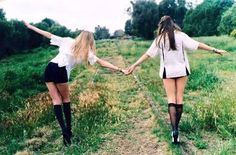 bff goals - Google Search
