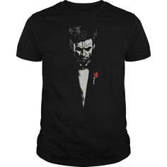 Get yours awesome The Immortal Gift Shirt Shirts & Hoodies.  #gift, #idea, #photo, #image, #hoodie, #shirt, #christmas