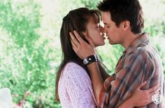 ♥a walk to remember