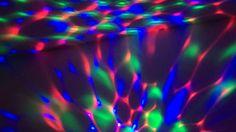 #party #TurnUp #celebration #birthday #likes #share #followme
