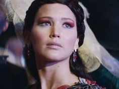 Movies.com | Movie Trailers | The Hunger Games: Catching Fire