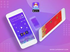 Mobile Game Development, Easter Games, About Easter, Nintendo Wii Controller, Tossed, Ipod Touch, Games To Play, Childhood Memories, Easter Eggs