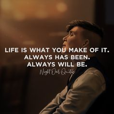 here you will find 21 most inspiring quotes that will surely change your life. inspiring quotes to stay inspired and motivated. Motivational Movie Quotes, Movie Love Quotes, Inspirational Quotes About Success, Quotes Positive, Loner Quotes, True Quotes, Words Quotes, Gangsta Quotes, Badass Quotes
