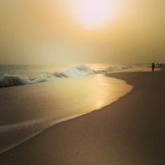 Alpha beach, Lagos, Nigeria