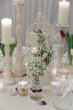 All Decor and Styling provided by Crow Hill Weddings. Fresh Flowers provided by Roxanne at Lily Blossom. Fresh Flowers, Crow, Lily, Table Decorations, Pearls, Weddings, Elegant, Vintage, Home Decor