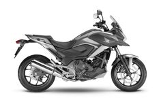 NC750X > Adventure Motorcycles from Honda Canada