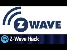 Here's a quick video from the TWiT team's This Week in Google show. Stacey Higginbotham examines why the security flaw in Z-Wave is back in the news again and if you should be worried a…