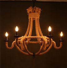 220109f203ebfb9e05843c88243f4f54  dining room lamps dining rooms Résultat Supérieur 15 Beau Luminaire Pour Bar Photos 2017 Kqk9