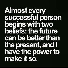 #success #powerfulyou  #positiveattitude #beyourownhero #createyourlife #mindpt