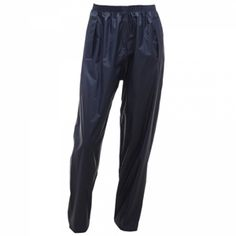 Image result for men's waterproof trousers